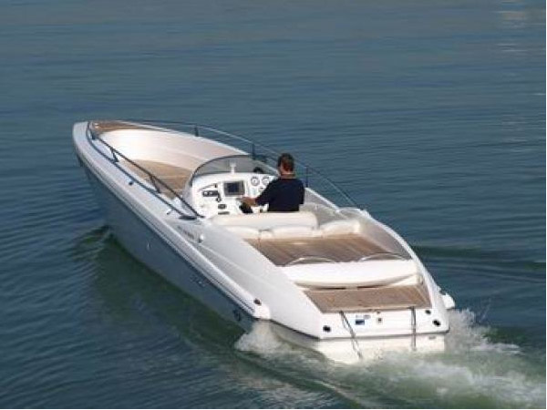 Sunseeker XS 38 Sports For Sale | Boats for Sale on Boat Deck