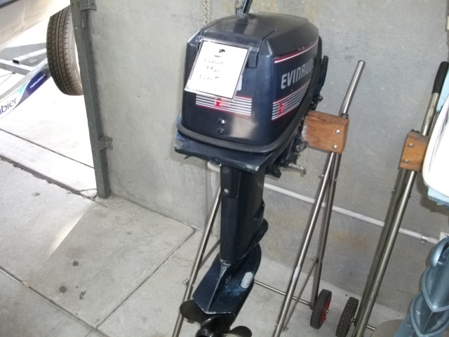 Boat deck for boats for sale and marine dealer boating for 5hp outboard motor for sale
